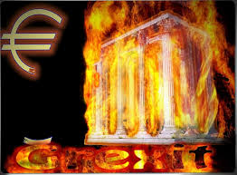 Grexit and how it relates to FX Trading