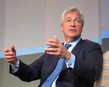 Big Banks in Forex always win