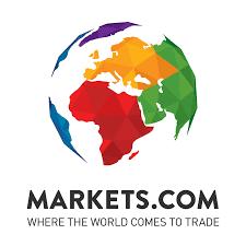 Markets.com Review with bonus