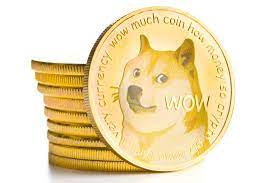Doge has no place in crypto's future